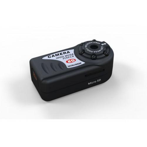 دوربین فیلمبرداری مینی دی وی مخفی Full HD مدل T8000